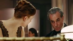 Phantom Thread | Know Your Meme Phantom Thread is a film written and directed by Paul Thomas Anderson, starring Daniel Day-Lewis, Lesley Manville, and Vicky Krieps. Read more at KnowYourMeme.com.