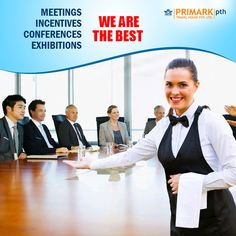 MEETINGS | INCENTIVES | CONFERENCES | EXHIBITIONS  WE ARE THE BEST. With our excellent relationship with hospitality leaders, PRIMARK has carved a top position among M.I.C.E. management organizations across the world. Know more >> http://dv0.co/Ha