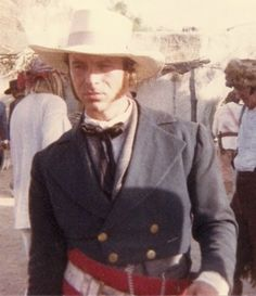 """Casey Biggs as William Travis in """"Alamo: The Price of Freedom"""" Alamo Movie, Wax Museum, History Books, Westerns, Freedom, Character Design, Texas, Mexican, Hollywood"""