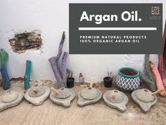 Although argan oil is exported all over the world, the best deal is to buy it directly from cooperative to make sure there is too much proccessing on the way. Buying Argan Oil directly from cooperatives helps improve womens' status, support fair trade and to preserve endangered Argan tree. And that's what we did! We went straight to the cooperatives to purchase our #arganoil! Pure 100% organic #arganoilexperience