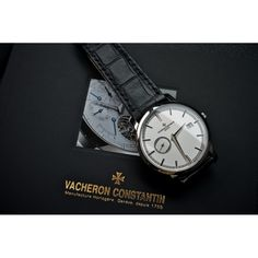 Vacheron Constantin [NEW] Traditionnelle Automatic 38mm 87172/000G-9301 (Retail:US$24,800)   OUR PRICE 售價: HK$136,300.    #VC #VacheronConstantin #Vacheron_Constantin #Traditionnelle #vcTraditionnelle  #vc_Traditionnelle #vacheronConstantinTraditionnelle   #vacheron_Constantin_Traditionnelle  #87172000G9301  #87172_000G_9301