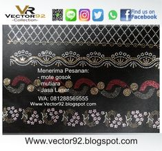 Ornaments Image, Flower Quilts, Dot Art Painting, Border Design, Vip, Dots, Embroidery, Stone, Pattern