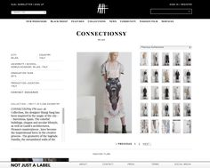 CONNECTIONSy PRESS #connectionsy  Link in Bio: www.connectionsy.com