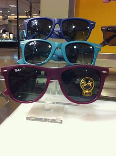c464d1a7e3 21 Best Γυαλιά Ηλίου Rayban images