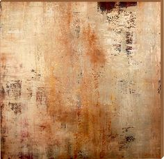 The hand-made artwork is constructed of high-quality matting and commercial-quality frames. Modern Artwork, Fabric Online, Frames, Commercial, Interiors, Abstract, Summary, Frame, Decoration Home
