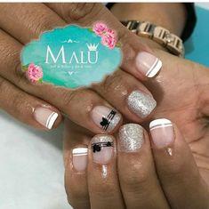 Nail Art, Eyes, Nails, Nail Bling, Finger Nails, Cute Nails, Makeup Artists, Pedicures, Feet Nails