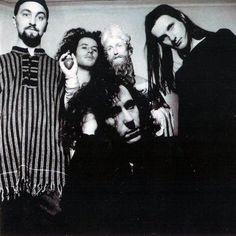 PORCUPINE TREE.