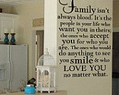 I need this for my house..it sums up our little life!