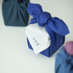 제가 정말 좋아하는 시원한 '포카리스웨트' 보자기에요 #호호당 #보자기 #보자기포장 #선물포장 #포카리스웨트 #giftwrap #bojagi #pocarisweat #hohodang #hohodang2011