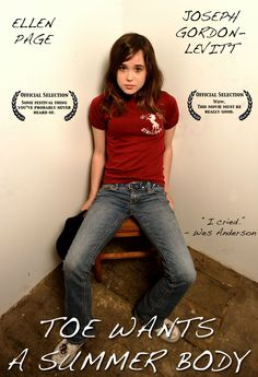 """""""How to Name Your #Hipster Indie Movie"""" @Janessa Berlanga"""
