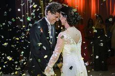 """""""E ali dançaram tanta dança Que a vizinhança toda despertou E foi tanta felicidade Que toda cidade se iluminou""""  Chico Buarque  Solicite já seu orçamento em http://ift.tt/1nSMAW5  #tramelamultimidia #trameleiros #vamostramelar #wedding #casamento #felicidade #happiness #bride #noiva #recife #olinda #jaboataodosguararapes #pernambuco #brasil #foto #fotografia #photography #photo"""