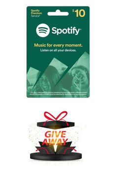 #spotifygiftcardredeem #spotifygiftcardamazon #spotifygiftcardonline #spotifygiftcarddeals #spotifygiftcardwalmart #spotifygiftcardcode #spotifygiftcardbuy #spotifygiftcardgenerator #spotifygiftcardpostalcode