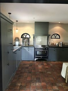 Kitchen Color Ideas For Walls is unconditionally important for your home. Whether you choose the Decorating Kitchen Walls Ideas or Decorating Ideas For Kitchen Walls, you will create the best Ideas To Decorate Kitchen Walls for your own life.