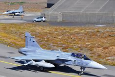 Saab Jas 39 Gripen, Aviation Art, Air Force, Fighter Jets, Military Aircraft, Vehicles, Commercial, Stars, Brazilian Air Force