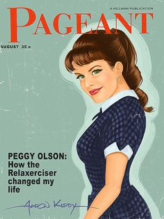 mad-men-covers-3-435.jpg (435×580)