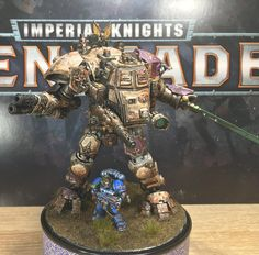 358 Best Warhammer 40k paint ideas images in 2019