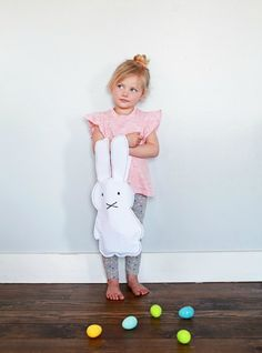 Un identificador de maletas DIY personalizado |MALETAS INFANTILES