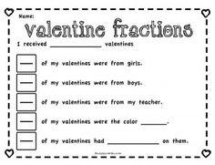 valentiner game online free
