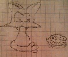 Today ... c'est le Doodle Day ! FORUM DOFUS