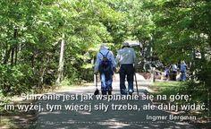 #opiekunmedyczny #senior #aktywizacja  Problemem nie są starsi ludzie, tylko to, że nie umiemy stworzyć im przyjaznego środowiska.
