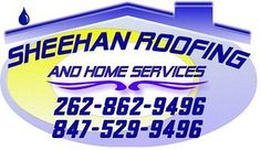 Specialties: Ice Damage, Relining, Stucco Work, Roofs, Siding, Commercial Services, Residential Services, Flat Roofs, Shingles, Metal Roofs