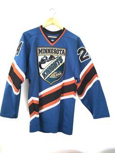 427 Best Hockey Jerseys   Sweaters-Vintage images in 2019  364574b27