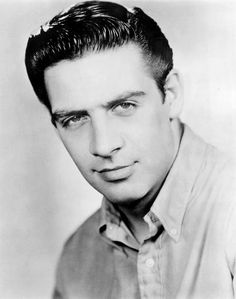 """In MEMORY of JERRY ORBACH on his BIRTHDAY - Born Jerome Bernard Orbach, American actor and singer, described at the time of his death as """"one of the last bona fide leading men of the Broadway musical and global celebrity on television"""" and a """"versatile stage and film actor"""". Oct 20, 1935 - Dec 28, 2004 (cancer)"""