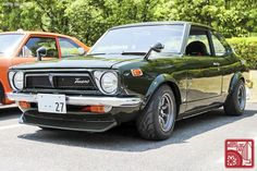 20DI_Toyota Sprinter Trueno TE27