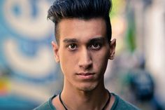 Latest Hairstyles 2013 For Asian Men Mens Modern Hairstyles, Popular Mens Hairstyles, Hipster Hairstyles, Asian Men Hairstyle, Undercut Hairstyles, Indian Hairstyles, Latest Hairstyles, Cool Hairstyles, Hairstyle Ideas