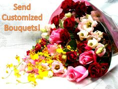 SEND #CUSTOMIZED GIFTS TO ALL OVER INDIA