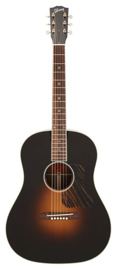 Gibson Jackson Browne Signature Model 1 Acoustic Guitar | Rainbow Guitars