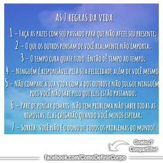 Quer Aprender A Detonar Gordura De Verdade?   Então Acesse  http://www.SegredoDefinicaoMuscular.com   Eu Garanto...  ;)   #Motivacao