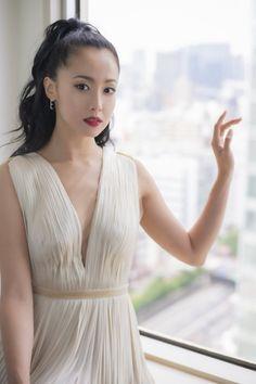 Pin on 女優 Pin on 女優 Sleek Ponytail, Erika, Asian Beauty, Asian Girl, Makeup Looks, Hair Beauty, Singer, Actresses, 7 Seconds