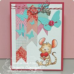 Card by Jeanette Comerford  (020413)