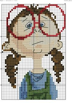 67 Ideas for embroidery christmas patterns beautiful Funny Cross Stitch Patterns, Cross Stitch Borders, Cross Stitch Baby, Cross Stitch Kits, Cross Stitch Charts, Cross Stitch Designs, Cross Stitching, Cross Stitch Embroidery, Embroidery Patterns