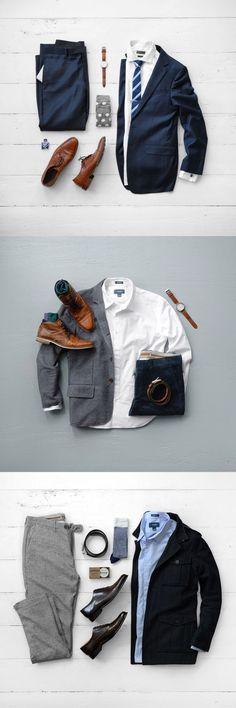 Goodthreads Cotton Half Stitch Deep V Neck Sweater cardigan