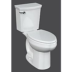 Shop American Standard 702aa154 020 Sonoma Height Toilet