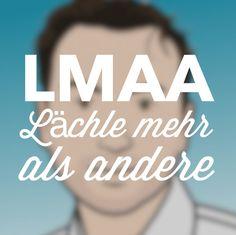 #zitat, #quote, #quotes, #spruch, #sprüche, #weisheit, #zitate, #karrierebibel, karrierebibel.de, #lmaa