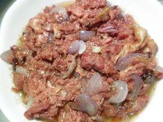 Corned Beef