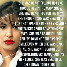 Selena Quintanilla Quotes Simple Selena Quote  Selena Quintanilla  Pinterest  Selena Selena . Design Decoration