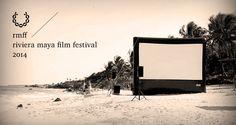 Lo mejor del Riviera Maya Film Festival llega a la Cineteca Nacional   Noticias UrbanDF  RMFF 2014