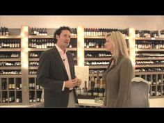 Meet the Winemaker (Episode 60): Robert Mann, Cape Mentelle, by Debra Me...