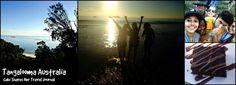 Tangalooma Island Resort Australia: Gabi Shares Her Travel Journal