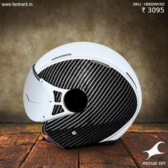 #GetHard on Fastrack and you know you're doing it right!  www.fastrack.in/hemets  #Fastrack #Helmet