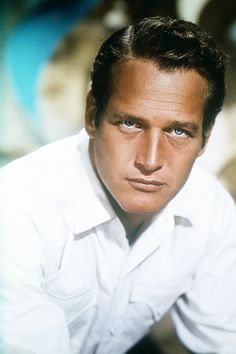 paul newman, icon, paulnewman, hollywood golden