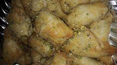 طريقة عجينة البقلاوة Chicken Marinades, Teriyaki Chicken, Chicken Fajitas, Lemon Chicken, Healthy Chicken, Chicken Recipes, Lunch Recipes, Easy Dinner Recipes, Chicken Spaghetti