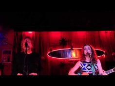 Robert Plant & Patty Griffin - Ohio  YAY!! New Patty Griffin!! Finally...