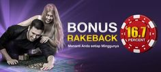 Remipoker mobile | game judi online terbaik di INDONESIA Poker, Movies, Movie Posters, Films, Film Poster, Cinema, Movie, Film, Movie Quotes
