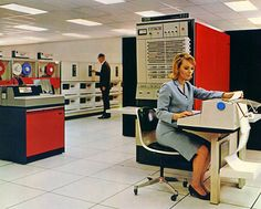IBM System/360 Model 65 Computer.  http://www.solvemyhow.com/2016/07/create-edit-video-with-movavi.html    ....................Please save this pin.   ......................... Click on the following link!.. http://www.ebay.com/usr/prestige_online