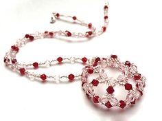Súprava- láska Jewellery, Love, Bracelets, Fashion, Bangles, Jewelery, Moda, La Mode, Jewlery